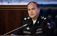 俄罗斯拟更换驻美大使,外界分析或将有助于改善俄美关系