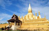 【凤凰全球内参】老挝会是投资者的新乐园吗?