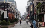 与世界对话| 文在寅紧急部署萨德,在韩华人怎么办?