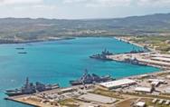 朝鲜究竟有无能力攻击关岛?