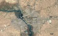 【凤凰全球内参】伊拉克摩苏尔全城解放 中国制造助力重建之路