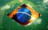 【凤凰全球内参】丧失民心的巴西总统 向民粹主义经济政策开战
