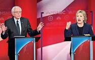 CNN:民主党老龄化严重,寻找接班人成为巨大挑战