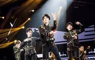 TFBOYS和SNH48成功背后 粉丝撬动整个造星工业