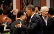 韩国延长卸任总统保护期至20年?奥巴马的优越感来了