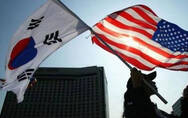 贸易争端骤起,韩国向WTO对美提起诉讼