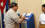 古巴将迎来不姓卡斯特罗的新领导人,权力交接传递哪些信息?