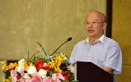 """顶级学者回顾""""带路""""五年:塑造中国经济外交的重要品牌"""