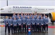 冰岛队长:我们怎么变强的?希望对手们不会读这篇