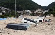 霍建岗:暴雨200人死亡,日本政局受何影响