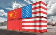 战略家|清华CCWE中美经贸关系战略报告2:有底线思维就不会全面对抗
