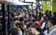 中国人口变化对房地产的影响