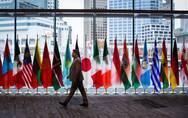 逆全球化、泛政治化,国际机构如何自救?