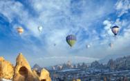 【凤凰全球内参】土耳其:埃尔多安的泛伊斯兰国家梦