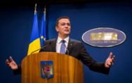 【凤凰全球内参】人民的名义:罗马尼亚反腐浪潮