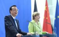 特朗普再次神助攻,欧洲拥抱中国,世界将迎来新变化?