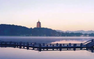 为什么中国码农不断涌向杭州?