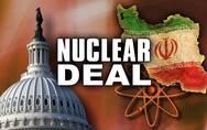 特朗普对伊核协议耿耿于怀,美国的中东战略将如何调整?
