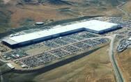 特斯拉为什么非要背着特朗普,来中国建厂?