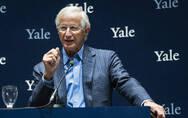 诺贝尔经济学奖终于走近当代问题