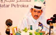 卡塔尔突然退出OPEC,世界石油联盟就此完蛋?