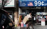 美国一元店崛起,它是低收入者的唯一选择吗