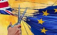 英国脱欧延期三个月,之后可能发生什么?