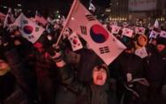 """再见朴槿惠 韩国下任总统面临这些""""烂摊子""""…"""
