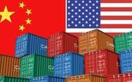 先行军| 百日计划来了,千日疑虑难消,解析美国对华投资不信任根源究竟在哪?