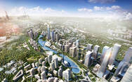 【凤凰全球内参】马来西亚大马城中方合同中止迷局