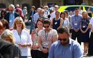 英国恐袭事件折射移民融入难题