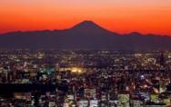 """一个""""多死""""的时代到来了:日本正在用机械化解决养老难题"""