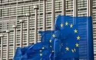 外媒:大国各自为政严重削弱欧洲