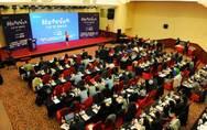 第二届财经中国V论坛7月5日举行 聚焦金融安全与创新