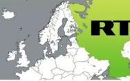 """兰德智库:俄罗斯的""""谎言灌喷""""宣传模式"""
