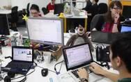 中美创新对比:如今谁在山寨谁?