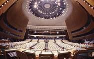 除特朗普首秀外 本次联合国大会还要关注哪些议题?