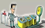 """别了,GDP主义!多省市自曝GDP""""注水"""",背后的真相是……"""