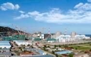 魏建国:中国核电走出去恰逢其时
