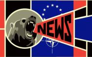 俄罗斯——散布假消息的高手