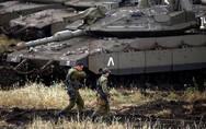"""雨点式""""袭击和""""洪水式""""报复,以色列与伊朗要开战了?"""