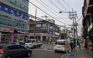 """韩朝边境的地产疯狂:""""严禁开发区域""""地块也在大量交易"""