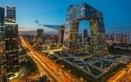 谁是中国最有前途的城市?