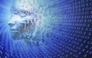 """又一次史无前例的""""人机大战"""":人工智能挑战人类辩论冠军!"""