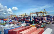 中国贸易顺差收窄 下半年面临国际环境不确定性
