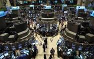 金融危机十年之后回看美国金融改革