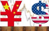 社评:从中国超大社会视角看中美贸易战