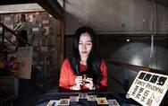 城市与社会︱流动的青年:在占卜术中寻找城市归属感