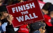 """孙太一:民主党教我们看懂特朗普的""""套路"""""""