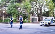 """新西兰恐袭不是孤立事件 极右翼思潮正从""""思""""转向""""行"""""""